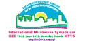 IMS 2012 International Microwave Symposium
