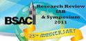 BSAC Fall IAB Conference