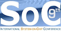 International Systems-on-Chip Conference