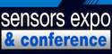 Sensors Expo &amp; Conference 2012