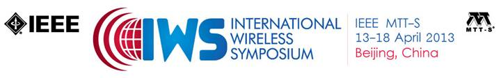 IEEE International Wireless Symposium