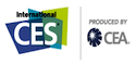 MEMS TechZone and Conference Session at 2013 International CES