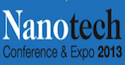 Nanotech Conference &amp; Expo
