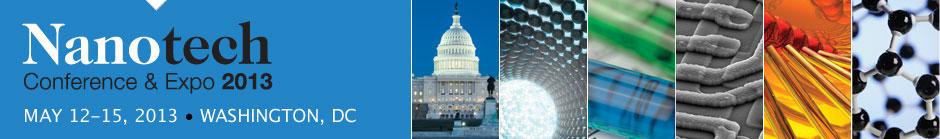 Nanotech Conference & Expo