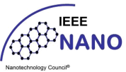 13th IEEE International Conference on Nanotechnology