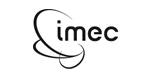 Imec Technology Forum (ITF2013)