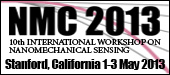 Workshop on Nanomechanical Sensing