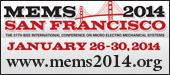 The 27th International Conference on Micro Electro Mechanical Systems