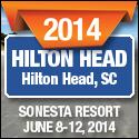 Hilton Head 2014