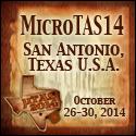 MicroTAS 2014
