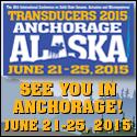 Transducers 2015