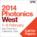 SPIE Photonics West 2014
