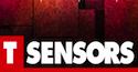 T Sensors Summit Presentation