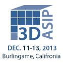 2013 3D ASIP