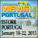 The 28th International Conference on Micro Electro Mechanical Systems