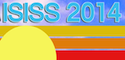 ISISS 2014
