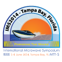 IEEE International Microwave Symposium (IMS2014)