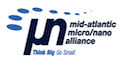 Mid-Atlantic Micro/Nano Alliance: Spring 2014 Symposium