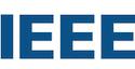 IEEE SF Bay Area MEMS Chapter