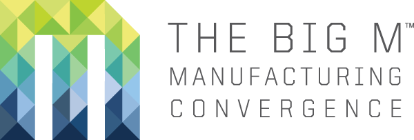 The Big M Manufacturing Convergence