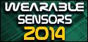 Wearable Sensors and Electronics 2014