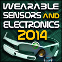 Wearable Sensors and Electronics 2014