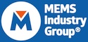 MEMS & Sensor Industry Group Conference Asia 2016