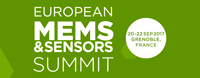 European MEMS Summit