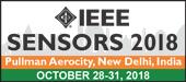 IEEE-SENSORS 2018