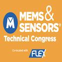 FLEX & MSTC 2019