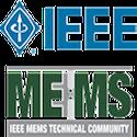 IEEE MEMS 2020