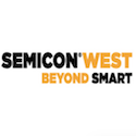 SemiCon West - Beyond Smart