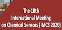 18th International Meeting on Chemical Sensors (IMCS 2020)