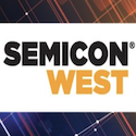 Semicon West 2020 Virtual Event