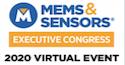 MEMS & Sensors Executive Congress MSEC 2020