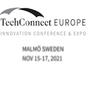 TecConnect Europe Innovation Conference & Expo