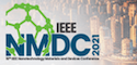 16th IEEE Nanotechnology Materials and Devices Conference