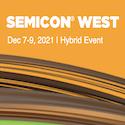 SEMICON WEST Hybrid