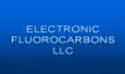 Electronic Fluorocarbons LLC
