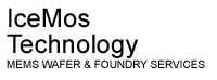 IceMos Technology, Ltd