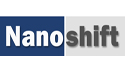 Nanoshift, LLC.