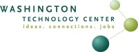Washington Technology Center - Microfabrication Lab