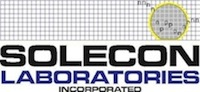 Solecon Laboratories