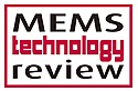 MEMS Technology Review