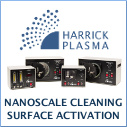 Harrick Plasma, Inc.